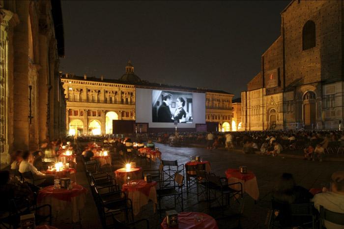 bologna_cinema