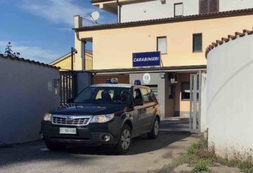 carabinieri_artena