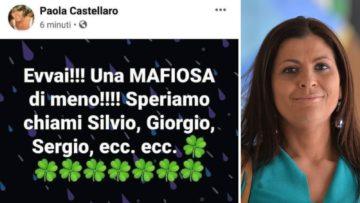 castellaro_santelli