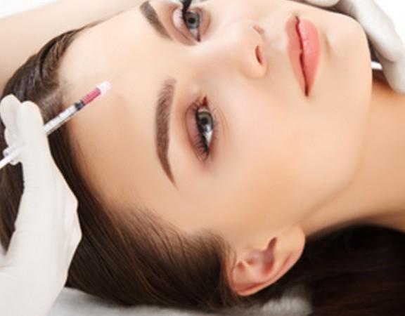 chirurgia-estetica-interno-tossina