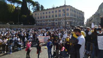 circensi_luna park protesta