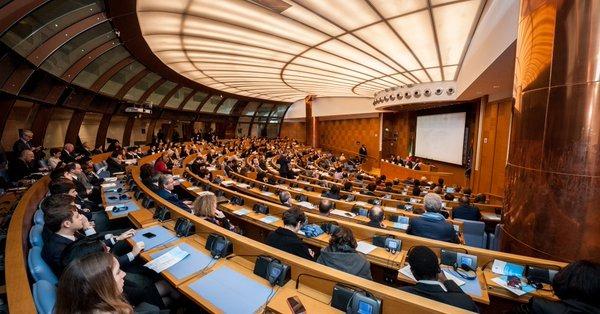 congresso_internazionale_sant_egidio1