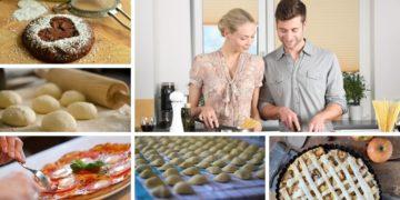 cucinare_famiglia_pane_dolci_cucina