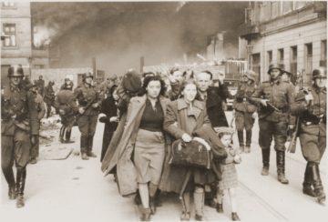 ebrei_ghetto roma_shoah