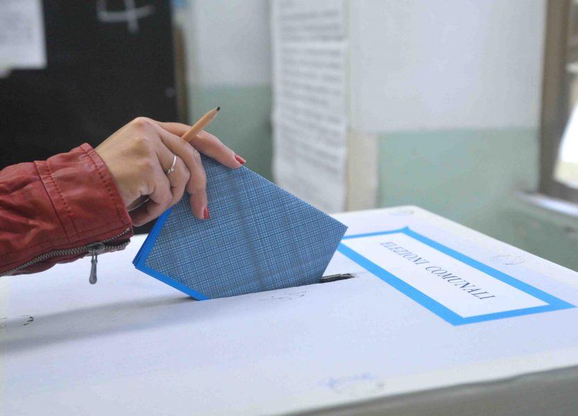 Verso rinvio elezioni regionali in Calabria e amministrative: ipotesi 10-11 ottobre