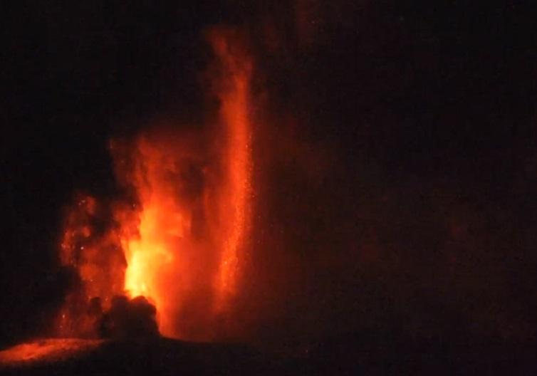 etna_eruzione_vulcano