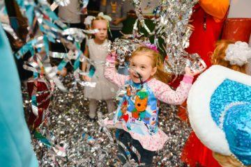 feste per bambini_party_compleanno_festa_animazione