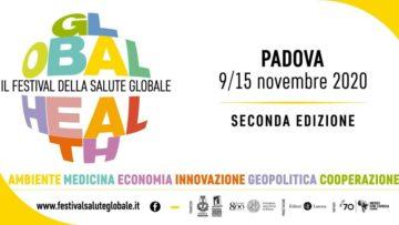 festival_salute_globale