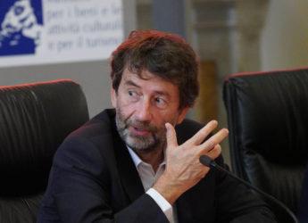 """Franceschini: """"Chi protesta non ha capito la gravità della situazione"""""""