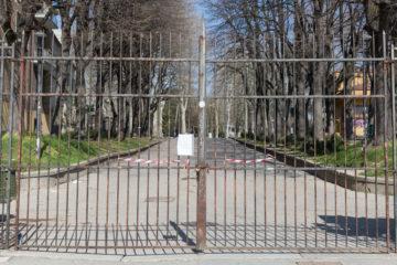 giardini margherita_bologna