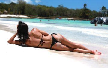 glutei_sedere_spiaggia