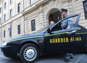 Maxi frode 'carosello' a Napoli nel settore hi tech, sequestro da 16 milioni