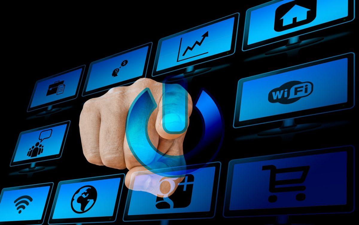 industria_digitale_gen1