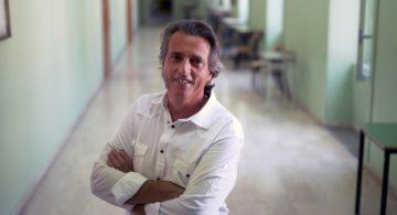 """Carlo Mazzone tra i 10 prof più bravi del mondo, Azzolina: """"Grazie per tutto ciò che fai"""""""