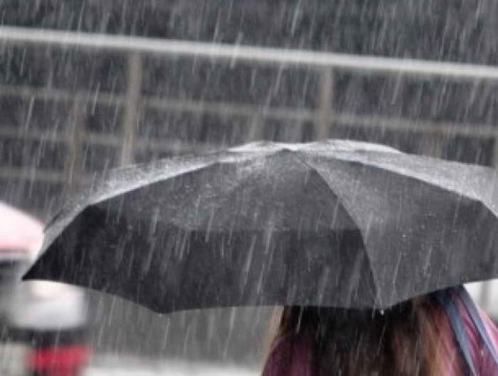 maltempo pioggia
