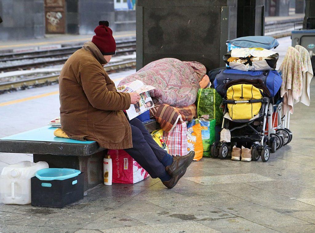 poverta-poveri-2