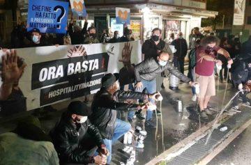 protesta birra roma (1)