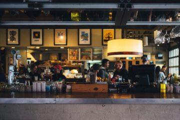 ristorante_bar_pub