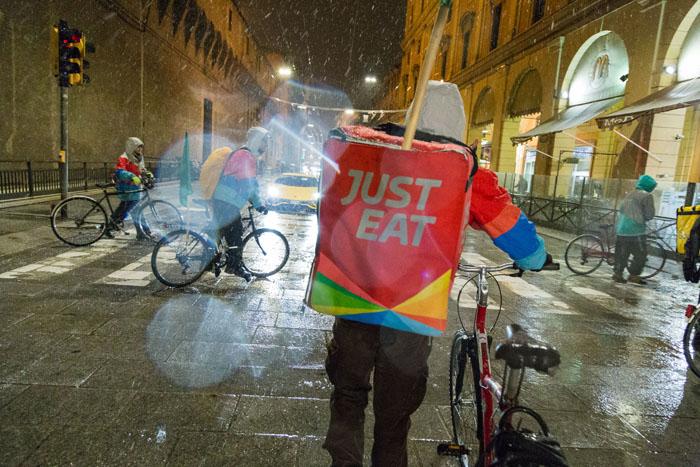 riders_bologna