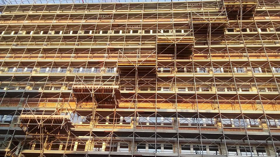 ristrutturazioni_palazzi_edilizia