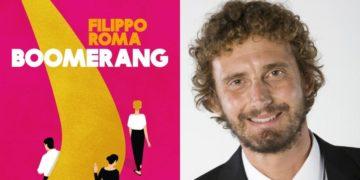 filippo_roma_boomerang