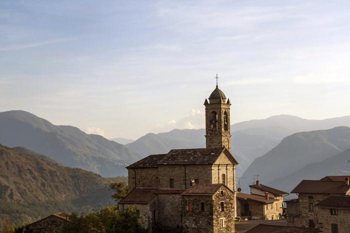 sentieri_chiesa_montagna_cai