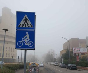 smog_bologna