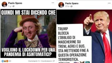 spano_post negazionisti