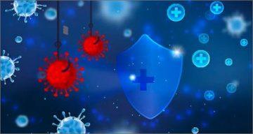 Coronavirus, la rivoluzione 'made in Italy' di Enea: test rapidi sul respiro