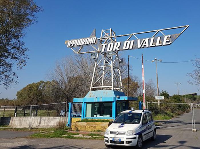 tor-di-valle
