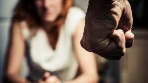 Violenza su donne: Polidori,