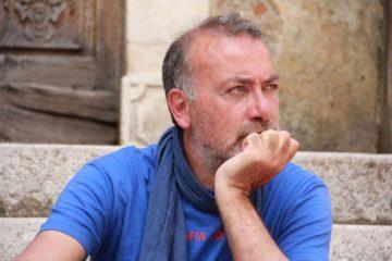 Franco Arminio_paesologo