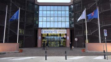 Gemelli_Molise