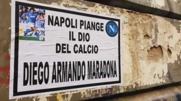 maradona_manifesti_napoli