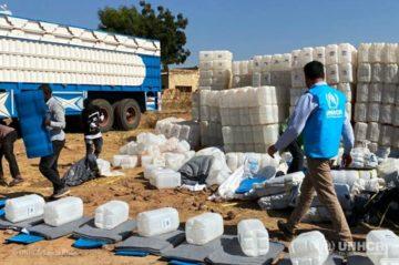 rifugiati_suda_unhcr