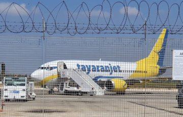 Tayaranjet_aeroporto trapani