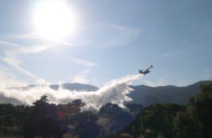 Canadair_Sardegna_incendi