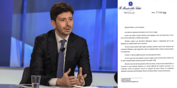 lettera speranza a sindaco balvano_terremoto irpinia_basilicata