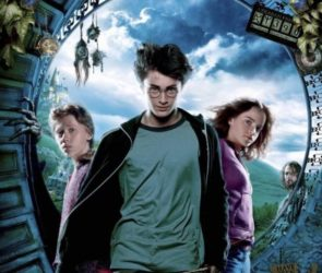 Harry_Potter_e_il_prigioniero_di_Azkaban-683x1024 (1)