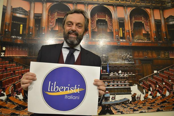 liberisti italiani andrea bernaudo