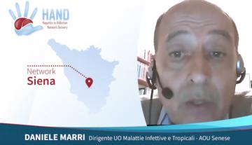 Daniele Marri_AOU senese_progetto Hand