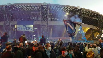 maradona_stadio san paolo