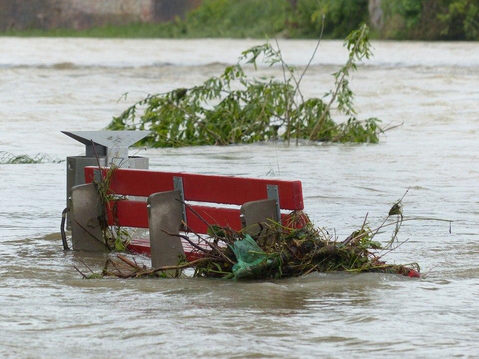 alluvioni1
