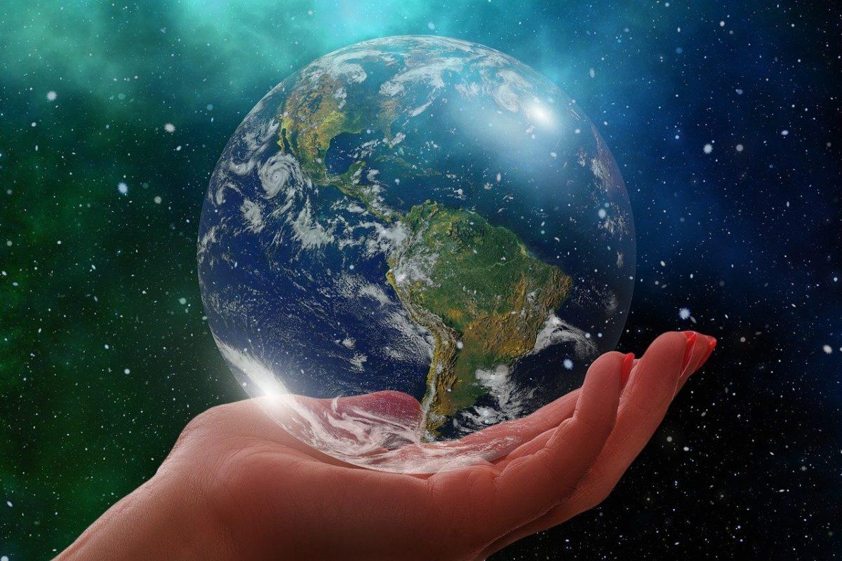 ambiente_clima