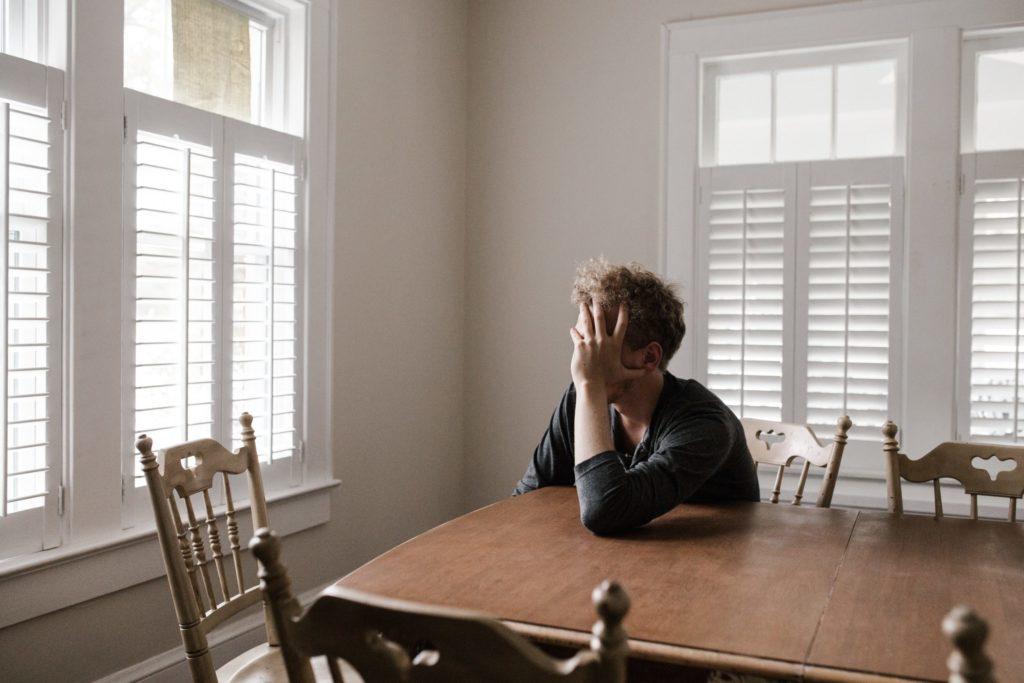 ansia-preoccupazione-stress-tristezza-quarantena-scaled