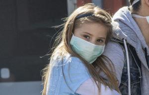 bambini_mascherina_coronavirus