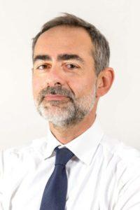 Gabriele Rubbini