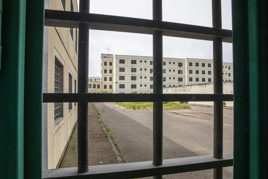 carceri_carcere_bollate-3