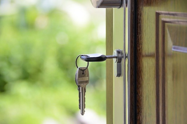 casa_affitto_immobiliare