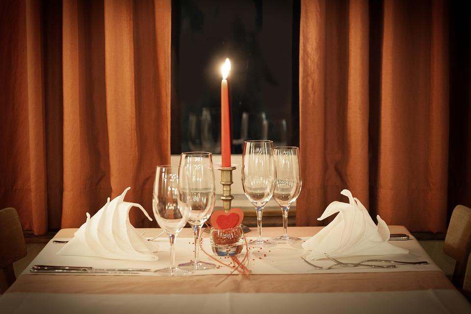 cena-a-lume-candela_san-valentino_romanticisimo